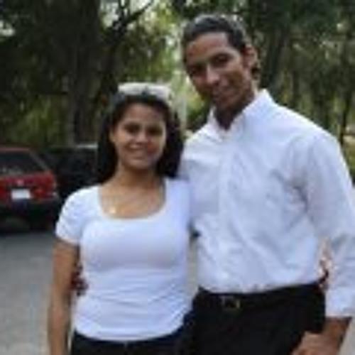 Moises Guerrero Suazo's avatar