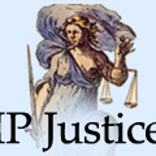 IP_Justice's avatar