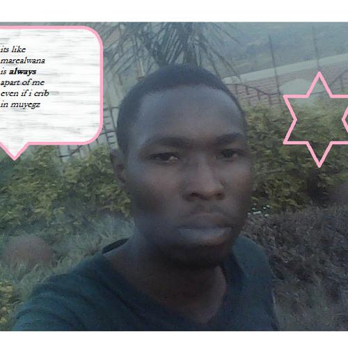 agunn mutalibani's avatar