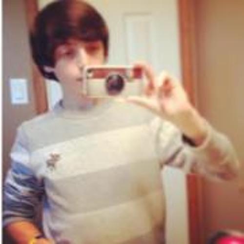 Jake Pavlow's avatar