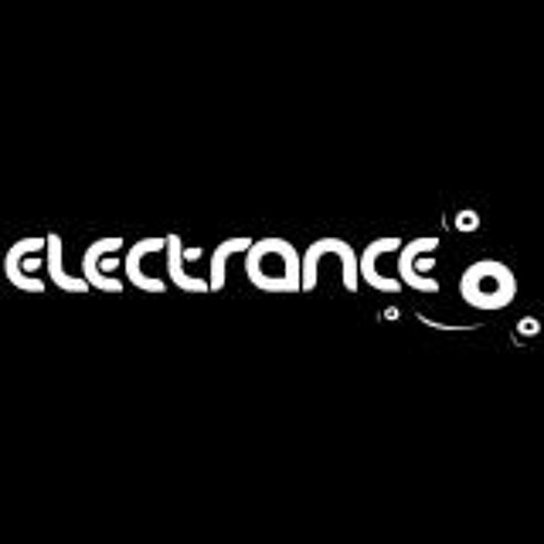electranceparty's avatar