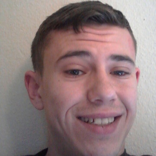 djhebrewberg's avatar