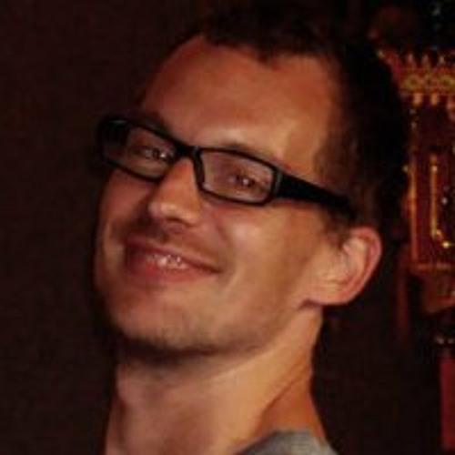Jilt van Moorst's avatar