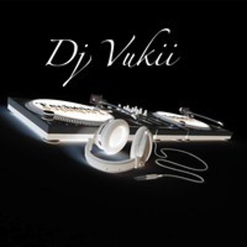 DjVukii's avatar