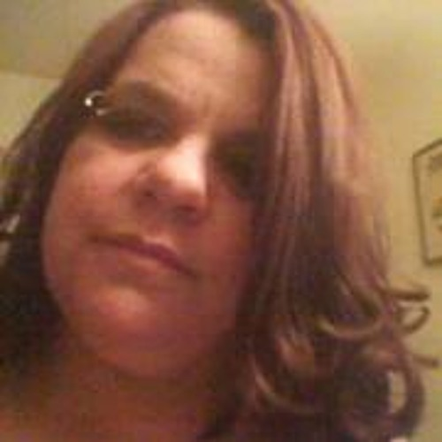 Kathy Hoffman-Wilson's avatar