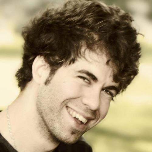 David MeShow's avatar