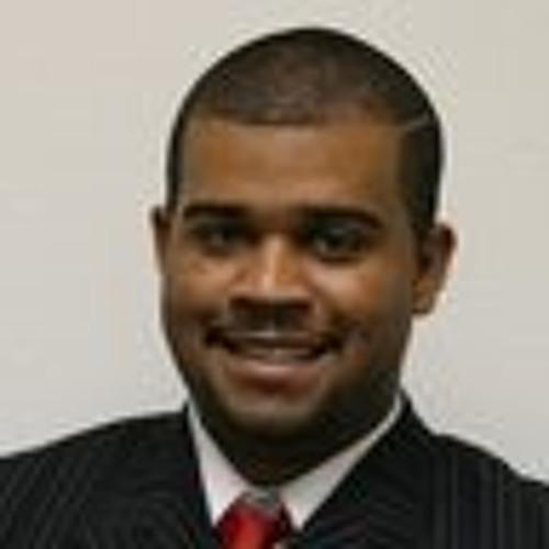 MrVocals's avatar