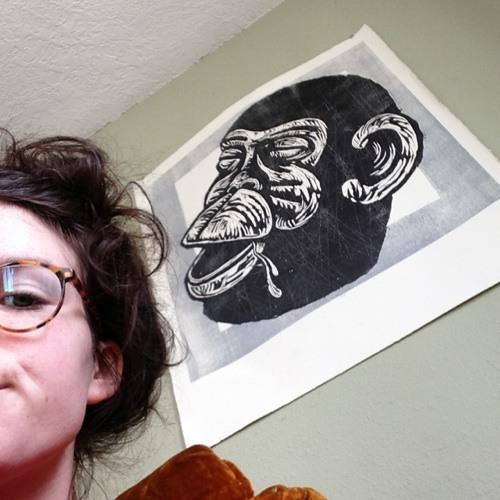 Chrsteen's avatar