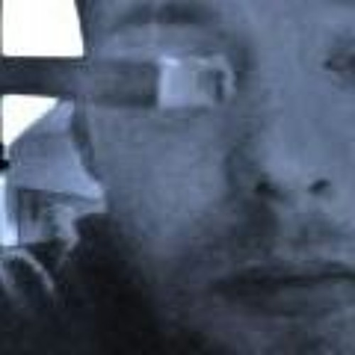 StrapMC's avatar
