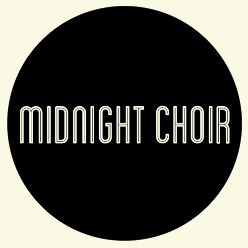 midnight choir sings The Kinks - Sunny Afternoon