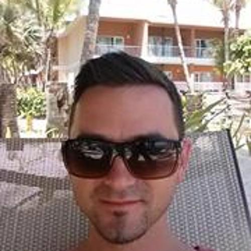 MayhemMcKay's avatar