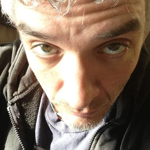 jparduhn70's avatar