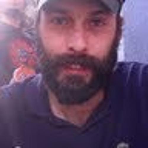Alessio De Giacobbe's avatar