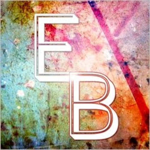 ElectronicBump's avatar