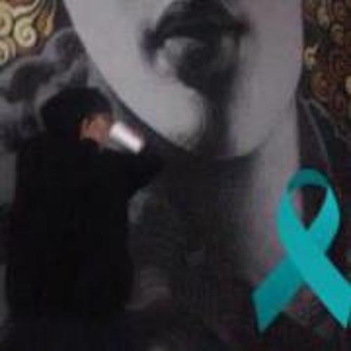 Adrian Davila 2's avatar