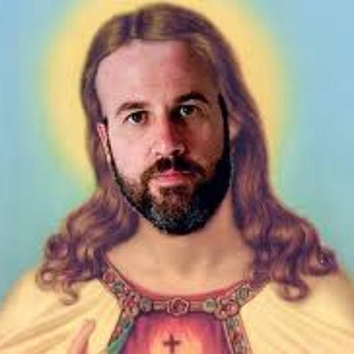 JesusEricChrist's avatar