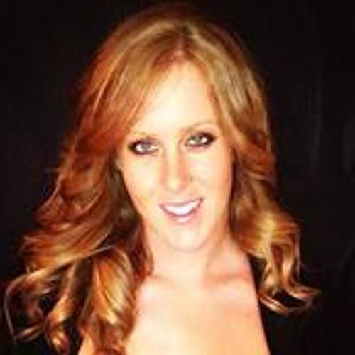 Sara Salzman's avatar