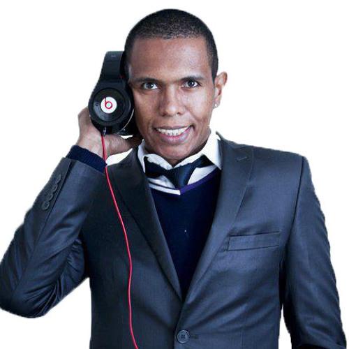 DJ TORRADA's avatar