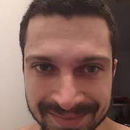 Yan Carvalho 4's avatar