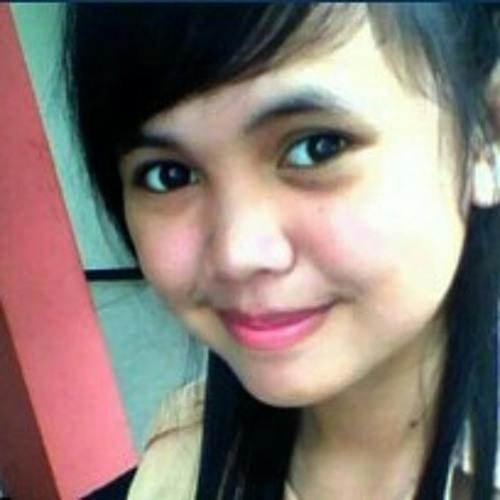 juwitaismi's avatar