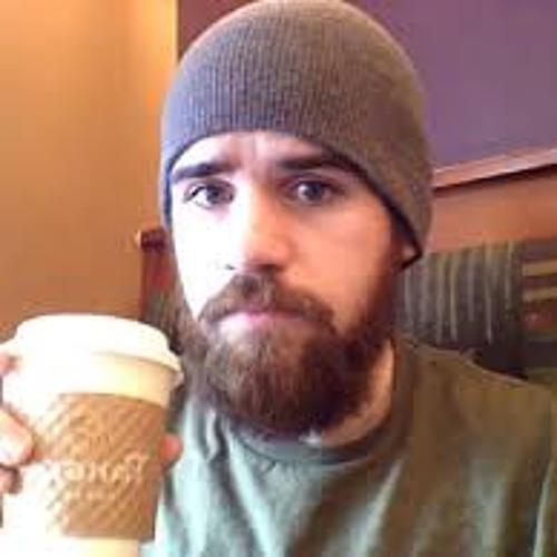 Paul Moto's avatar