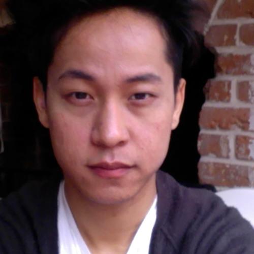 Tekpal Labung लिम्बू's avatar