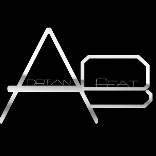 Adrian Beat (Official)'s avatar
