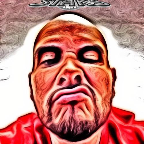 BStakaDolla's avatar