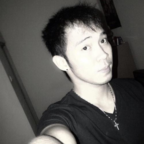 apeDtizer's avatar