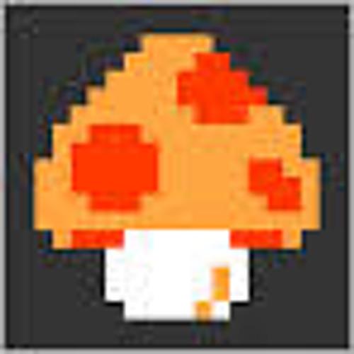 sum funguy's avatar