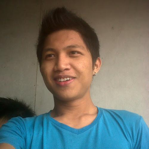 wawank alwayz's avatar