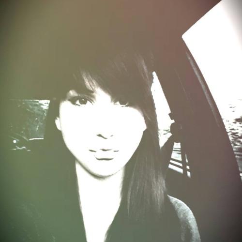 Laura Bößem's avatar