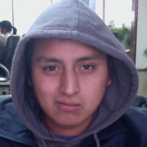 Maycol.TO's avatar