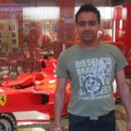 Jatin Singh 8's avatar