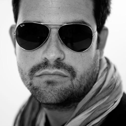 chrismaffeo's avatar