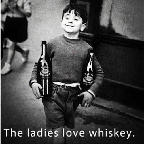 WhiskeyLove's avatar