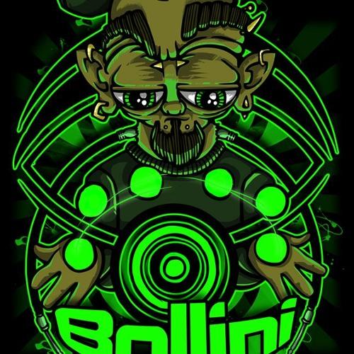 lucas 23 bollini verdi's avatar