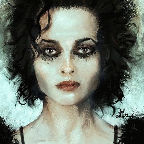 Radwaa Younis's avatar