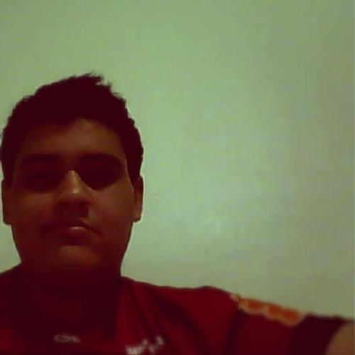 Jucirano Lucas's avatar