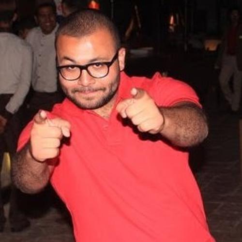 Hani Ismail 1's avatar