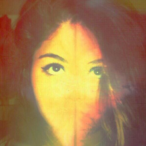Nour Greenz's avatar