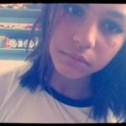 Caroline Santos 27's avatar