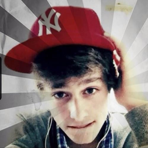 NiallLaigo_2's avatar