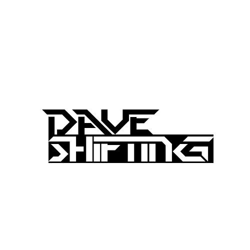 Dave Shifting/Sky Motion's avatar