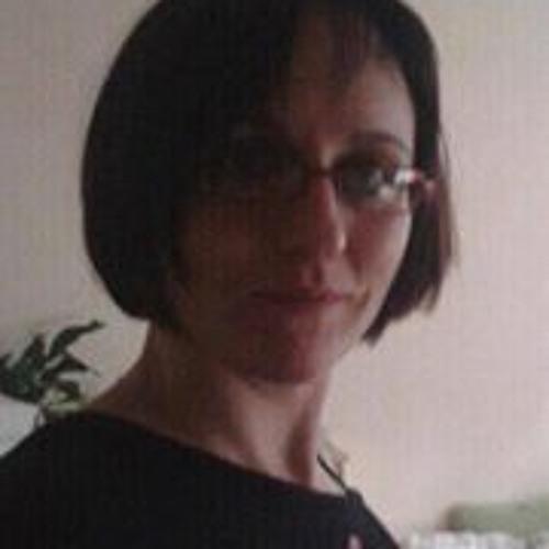 Mandy Mücke 1's avatar