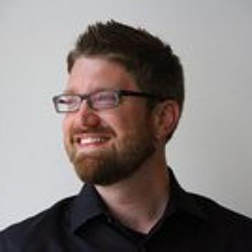 Eric Breier 1's avatar
