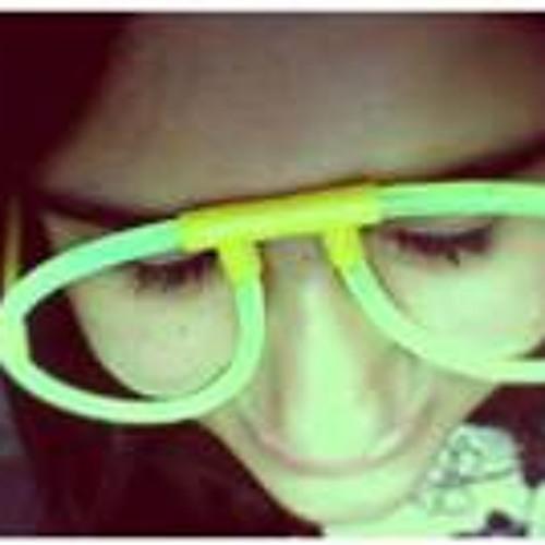 Dhara Liz's avatar