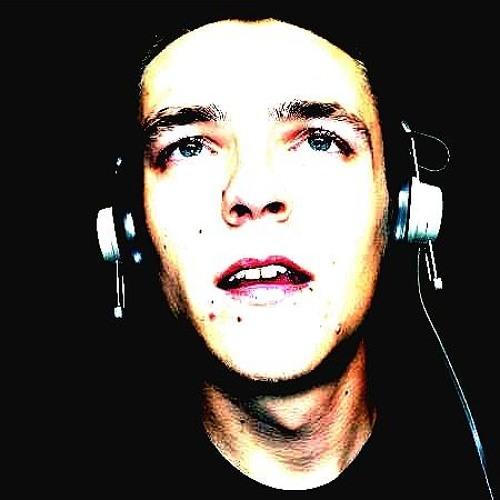 Brody Millz's avatar