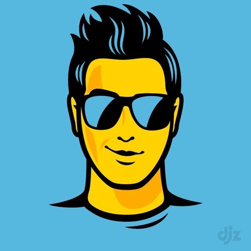 DJGMex's avatar