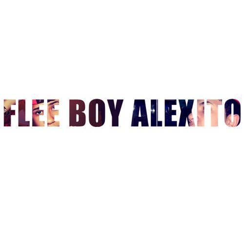 FleeBoyAlexito's avatar